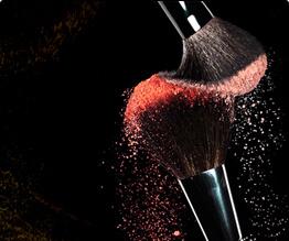 Dazzlerr : Makeup Artists
