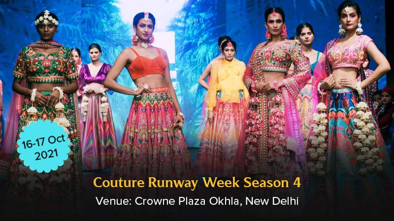 Dazzlerr :: Couture Runway Week Season 4