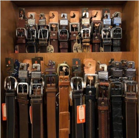 Dazzlerr - The Importance Of Accessories In Men's Fashion
