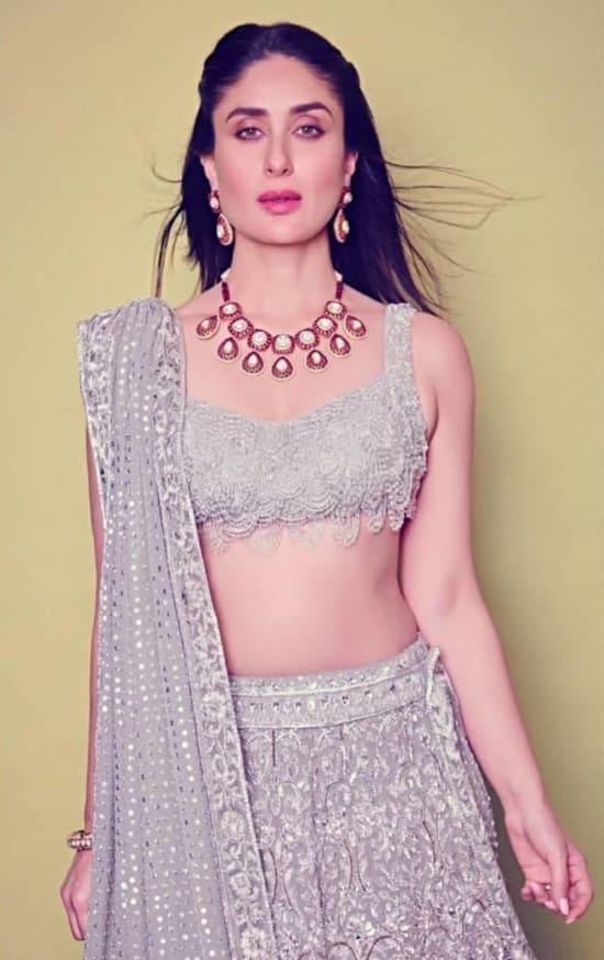 Dazzlerr - Bebo's Jewellery is What Every Woman's Dream Looks Like