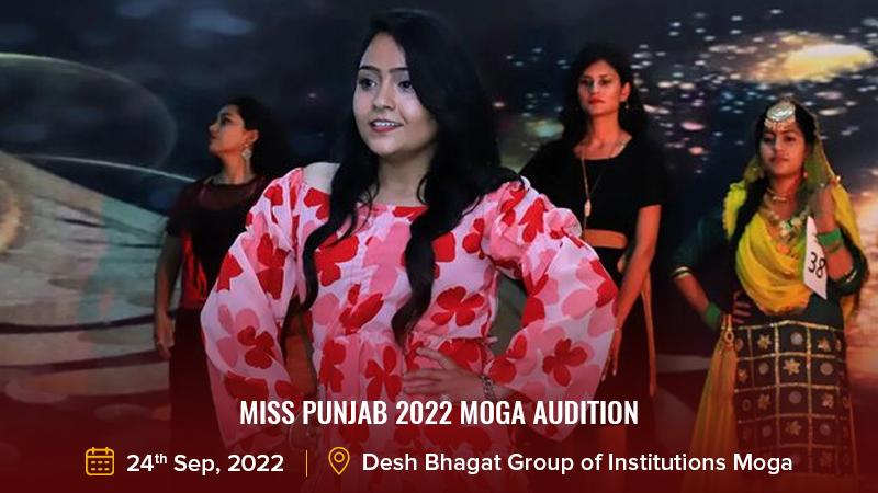 Dazzlerr :: Desert Miss & Mrs. India 2021