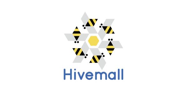 Hivemall