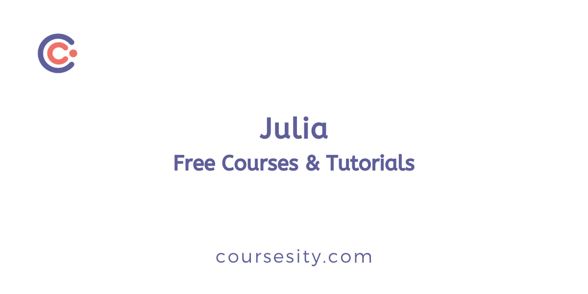 free udemy courses online