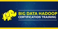 Hadoop Installation | Hadoop For Beginners | Install Hadoop On Your Own System