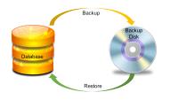 Aprende SQL Desde Cero: ¡Curso Con Mas De 50 Ejercicios!