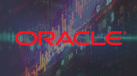 Learn How To Work With DDL, DML And TCL Commands In Oracle