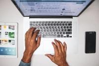 ¿Cómo vender servicios digitales y trabajar remotamente?