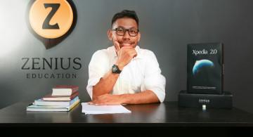 Aris Sanjaya Basri image