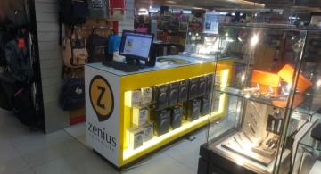 Gramedia Metropolitan Bekasi image