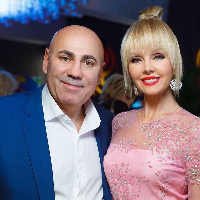 Валерии пришлось вернуть 8,5 миллионов рублей за отмененное выступление в новогоднюю ночь