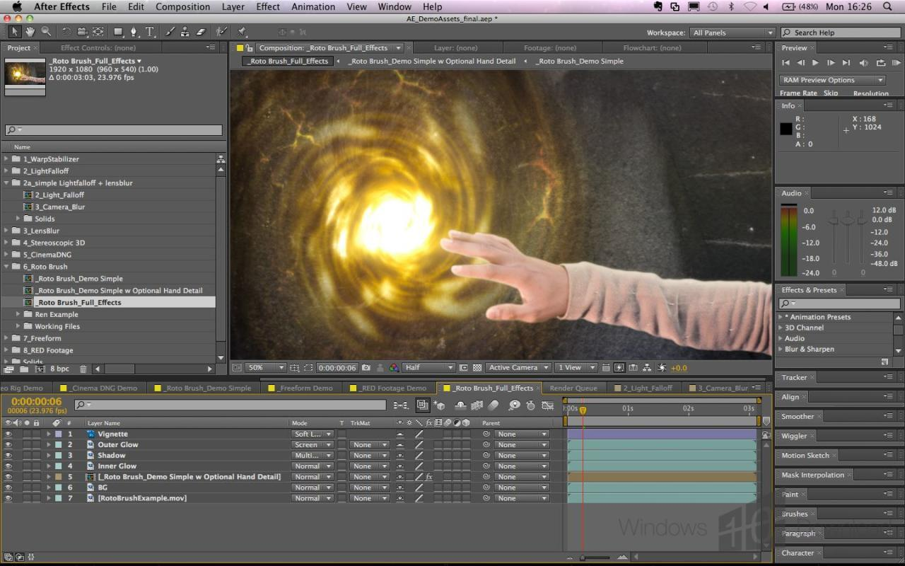 adobe after effect cost