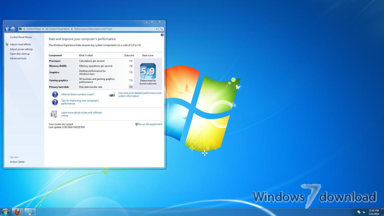 how to turn down brightness on windows 10 desktop