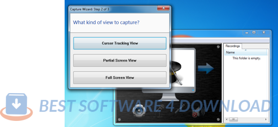 ZD Soft Screen Recorder 11.1.16.0 full