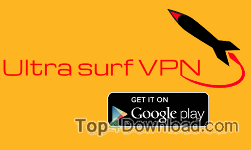 ultrasurf download for android