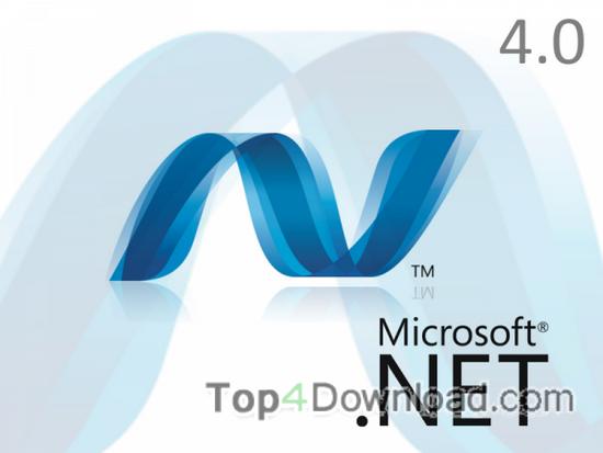 Microsoft .NET Framework 4 4.8 full