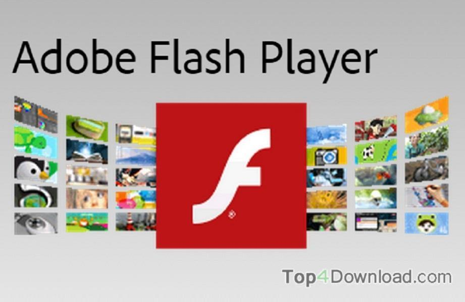 Adobe Flash Player for Android 11.1.115.81 full