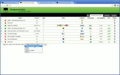 Tampermonkey screenshot