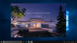 Windows 10 x64 screenshot