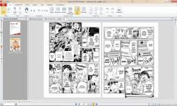 Soda PDF 3D Reader screenshot