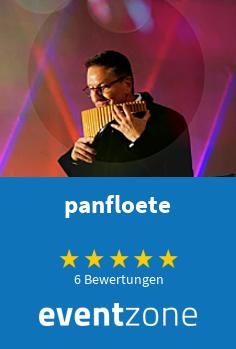 panfloete, Solomusiker aus Hollabrunn
