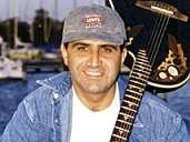 Mike Santis