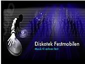 Diskotek Festmobilen