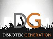 Diskotek Generation - Voksen