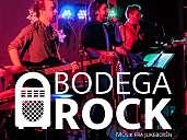 BodegaRock