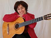 Romie Romero