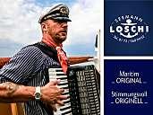 Seemann Loschi