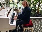 Igor Rattassep