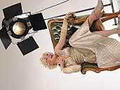 Doppelgänger: Marilyn Monroe