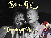 Das Band-Girl