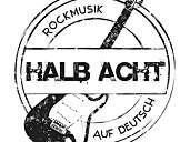 HALB ACHT