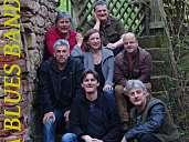 Bocka Blues Band