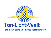 Ton-Licht-Welt