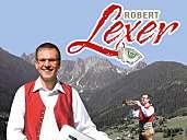 Robert Lexer