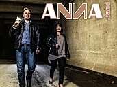 ANNA.band