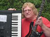Ruedigers One Man Band
