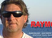 Raymond Live