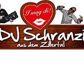 DJ Schranzi aus dem Zillertal