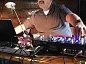 DJ Roman