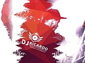 DJ Ricardo