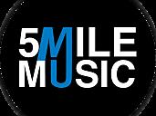 5milemusic