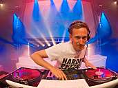 DJ George Dee
