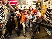 Superfreak Musicgroup