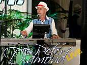 Peter Diamond