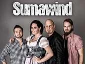 SUMAWIND