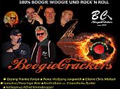 Boogiecrackers