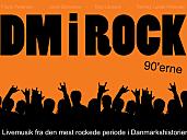 DM i Rock